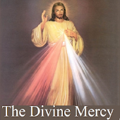 Divine Mercy Prayers