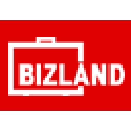 Bizland 비즈랜드