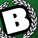 Badger GP icon