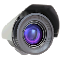 MyCam P2P icon