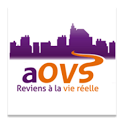 aOVS (non officielle) icon