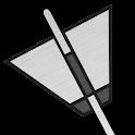 Classic Metronome Free logo