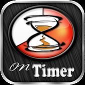 ON Timer