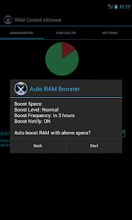 工具必備免費app推薦|RAM Control eXtreme Lite線上免付費app下載|3C達人阿輝的APP