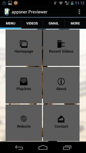 媒體與影片必備免費app推薦|Classical Treasures線上免付費app下載|3C達人阿輝的APP