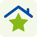 Start SmartHome icon