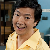 Senor Chang Gay