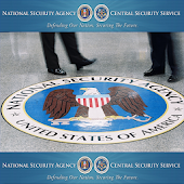NSA News What's New on NSA.gov