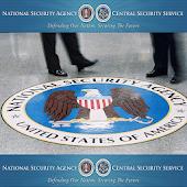 NSA - Bundespresse.com