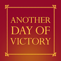 Another day of Victory logo