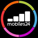 M24 Ringtones Wallpapers Games icon