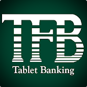 TFB Tablet Banking