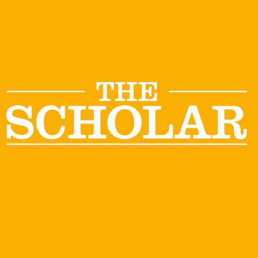 schollar Learn about indiana's 21st century scholars program, which awards four years of undergraduate tuition to qualifying students.