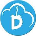 DreamSaver icon