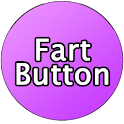 Fart Button logo