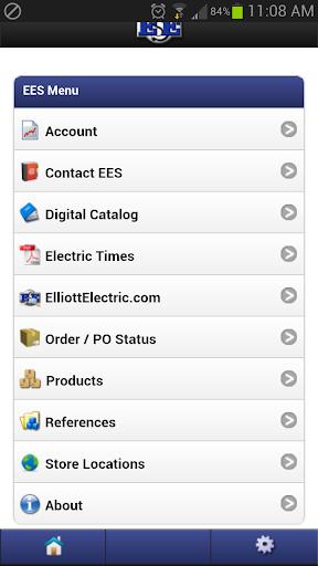 PocketInvEditor Pro 1.13 | Get Android APPs APK