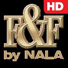 NALA F&F HD icon