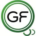 Gaelfon Irish Translator icon