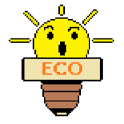 Electric and Co2 Calc logo