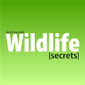 Wildlife Secrets