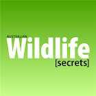 Wildlife Secrets icon