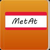 MetAt