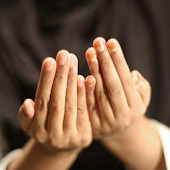 Make Dua - Dua's with Audio