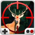 Hunting Animals icon