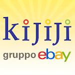 KIJIJI - eBay group Apk