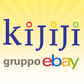 Kijiji by eBay: free local ads