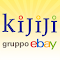 KIJIJI - eBay group 3.9.0 Apk