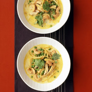 Martha Stewart Chicken Curry Recipes.
