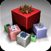 Got Gifts??