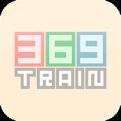 369 Train