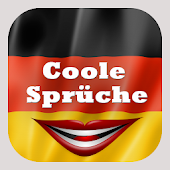 funny jockes to learn german