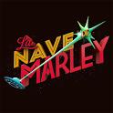 La Nave de Marley icon