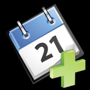 download Quick Calendar apk