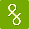 D+Wound Solution icon