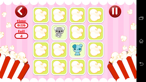 Vampire Darling【BL,yaoi game】 - Android Apps on Google Play