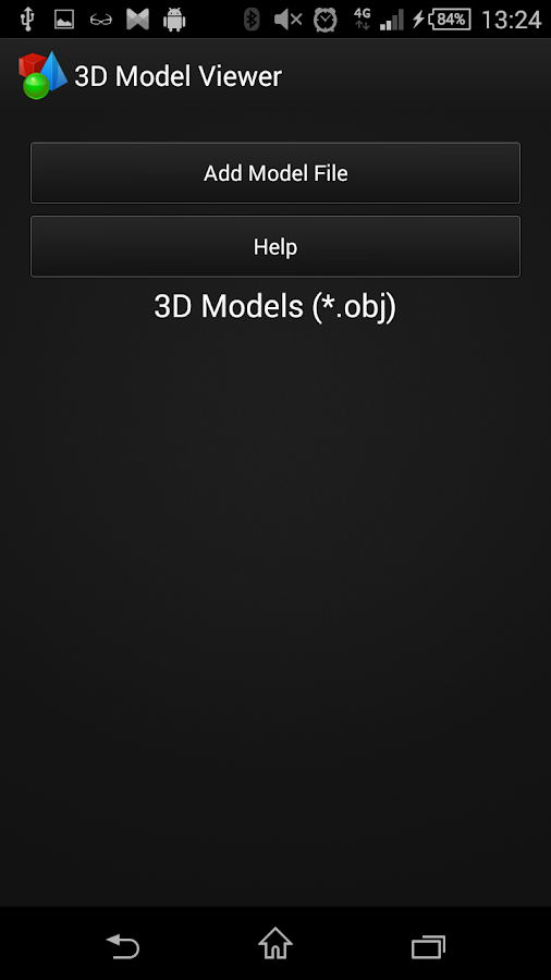 3d model viewer smarteyeglass android apps on google play for 3d model viewer