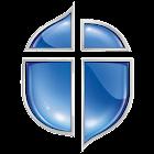 Prestonwood icon