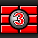 Ball Blaster 3 icon