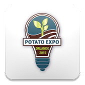 POTATO EXPO 2015