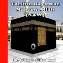 Tarihin Manzon Allah SAW icon