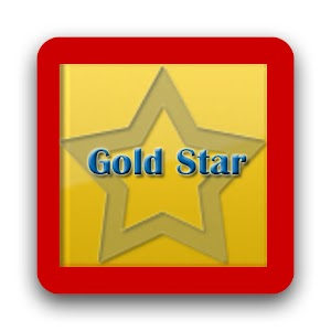 Gold Star for PC and MAC