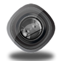 Snap Photo Pro icon