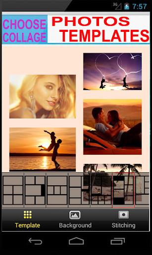 FREE Photo Editor For Android