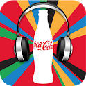 Coca-Cola My Beat Maker