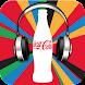 Coca-Cola My Beat Maker