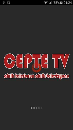 Cepte TV